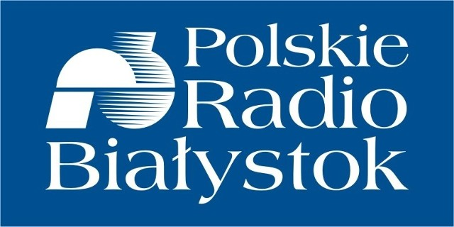 Więcej informacji i regulamin konkursów znajdziecie na stronie organizatora - Polskiego Radia Białystok