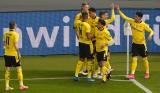 Łukasz Piszczek zdobył Puchar Niemiec z Borussią Dortmund. Rozegrał cały mecz z RB Lipsk