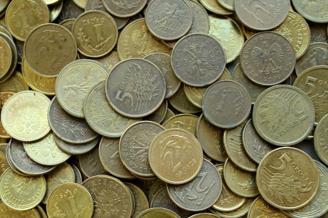 Płaca minimalna 2020. Jaka będzie pensja minimalna w 2020?