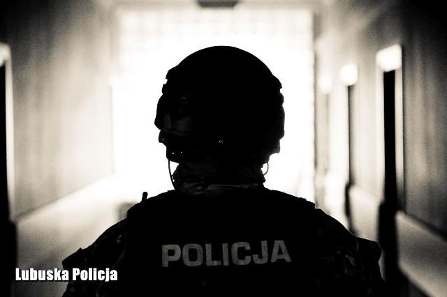 Policja zachęca do wstępowania w swoje szeregi. Tylko w tym roku ustalono sześć terminów przyjęć do służby.