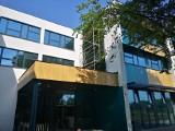 Zakończyła się rozbudowa szkoły na Księżu. Zobacz jak wygląda teraz! [ZDJĘCIA]