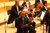 Wielki Koncert Wielkanocny i owacja dla Amadeusa [ZDJĘCIA]