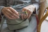 Krotoszyn: Naciągnięci na materace chcą zwrotu pieniędzy