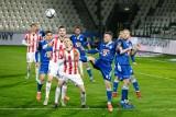 Dawid Szymonowicz, obrońca Cracovii: Po sezonie zastanowię się nad moją przyszłością