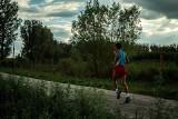 Katarzyna Sadowska: Spacer nie wystarczy, by utrzymać dobrą formę