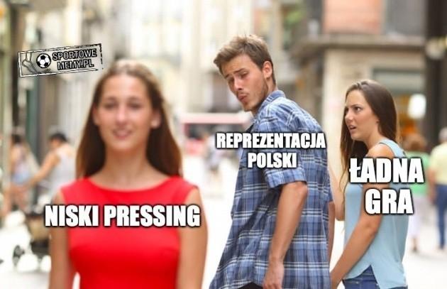 3df7cc1a648244 PZPN zaprezentował jubileuszową koszulkę reprezentacji Polski ...