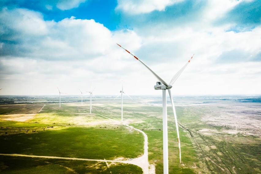 Energa zaktualizowała swoją strategię. Do 2030 roku na inwestycje chce wydać 30 mld zł