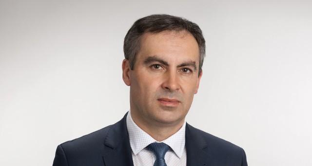 Marek Marszałek