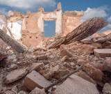 Odrodzenie ISIS kwestią czasu? Tysiące terrorystów może odzyskać wolność