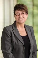 Dr Starczewska- Krzysztoszek: Po raz pierwszy od ponad 2 lat spadły inwestycje