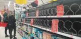 Uwaga podczas zakupów! Tych produktów zwrócić nie możesz. Wszystko przez koronawirusa LISTA