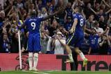 Wysoka wygrana Chelsea, City lepsze w hicie, Ronaldo znów na Old Trafford