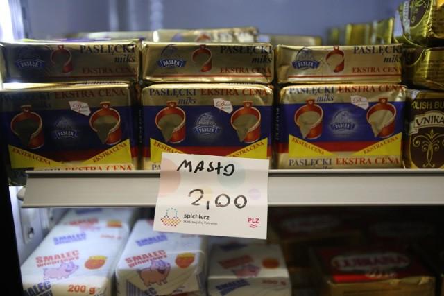 W grudniu zeszłego roku gruchnęła wieść, że w Katowicach powstał pierwszy sklep socjalny. Odtąd wielu czekało na informację, kiedy podobny pojawi się w województwie kujawsko-pomorskim. Trwają już zaawansowane prace nad otwarciem takiego we Włocławku. Dziś jest już pewne, że i bydgoszczanie będą mogli kupić produkty w znacznie niższych cenach niż w zwykłych sklepach