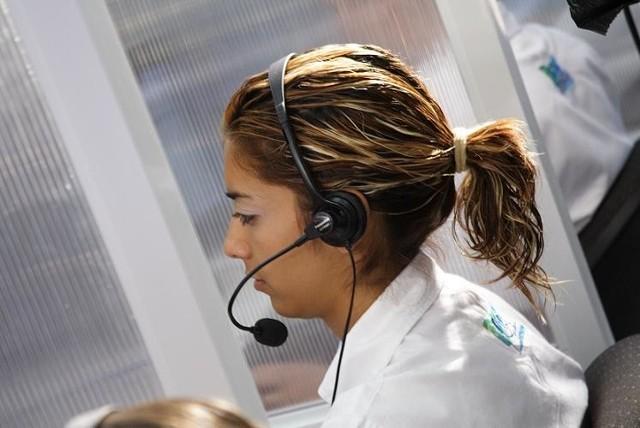 W Miastku powstanie jedno z dwóch nowych, ogólnopolskich Centrów Obsługi Telefonicznej ZUS.