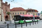 Autobusy po nowemu. Wraz z nowym rokiem szkolnym weszły w życie zmienione rozkłady jazdy w Lublinie