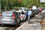 Nowy kodeks drogowy. Rewolucja dla kierowców. Zmiany zasad jazdy autami