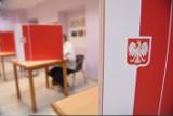 Włodarz Rzepina przekaże Poczcie Polskiej spis wyborców. Jaką decyzję podjęli burmistrzowie Słubic, Ośna i Sulęcina?
