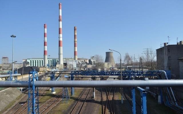 Prawie 8-procentową podwyżkę ciepła przedstawiciele Dalkii Łódź tłumaczą rosnącymi cenami węgla.