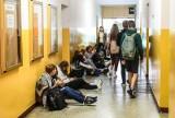 Hakerzy atakują szkoły i uczelnie. Zdalne nauczanie wykorzystują do kradzieży danych osobowych. Jak się bronić: 17.09.2020