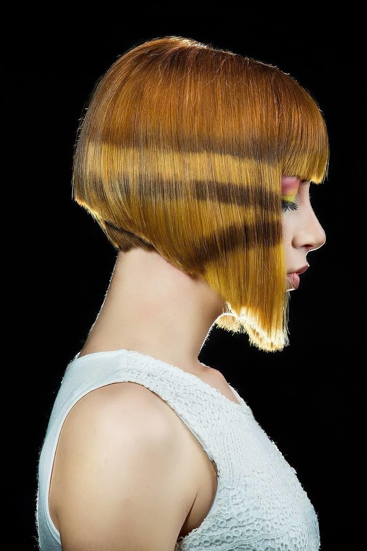 Modne fryzury damskie na wiosnę 2020: wielki powrót retro fryzur