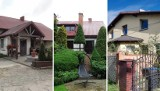 Te domy kupisz w atrakcyjnej cenie. Zobacz nieruchomości od komornika. Licytacje komornicze domów z całej Polski [ZDJĘCIA] 30.05.2021