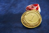 Bydgoszcz: dwie sportsmenki z medalami olimpijskimi