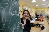 Nauczyciel na wsi stracił dodatki. Odczuwa to od stycznia