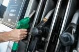 Dwie stacje z Kujaw i Pomorza sprzedawały paliwo złej jakości. Które?