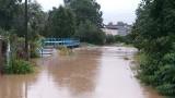 Nyski Morów ma dość powodzi. Ludzie domagają się zabezpieczeń przeciwpowodziowych