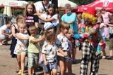 Będzin: Zakończenie lata 2019 w parku na Syberce ZDJĘCIA