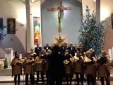 Poznań: Katedra Muzyki Kościelnej na Akademii jubileusz 20-lecia uczci koncertem