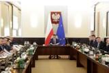Nowy rząd Mateusza Morawieckiego. Skład rządu poznamy w piątek. Wieczorna narada w siedzibie Prawa i Sprawiedliwości