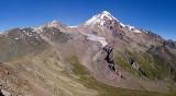Alpinista z Radzynia Podlaskiego zaginął na Kaukazie. Dziś znaleziono drugie ciało