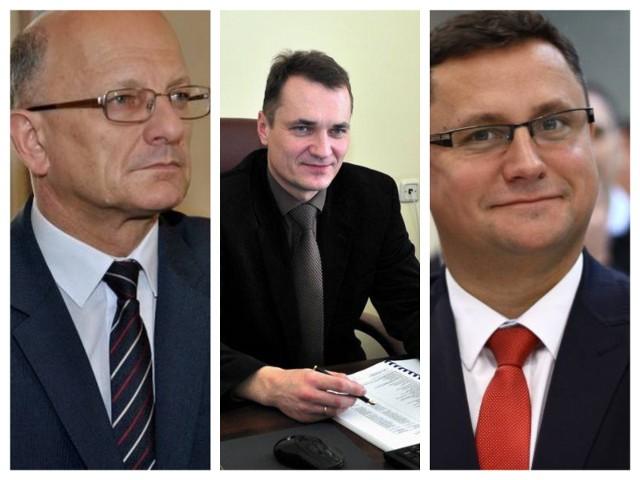 Prezentujemy oświadczenia majątkowe samorządowców i szefów komunalnych spółek za 2019 r.