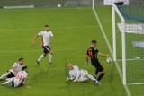 Czterech w jedenastce kolejki. Szelągowski w akcji a'la Messi. Młodzieżowcy na boisku: 37. kolejka Ekstraklasy [RAPORT]