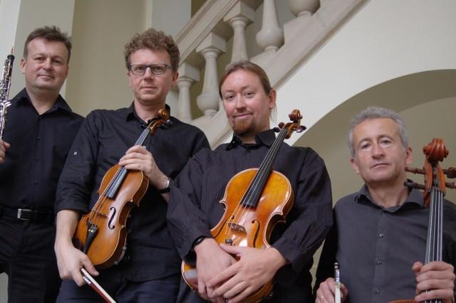 """""""Koncert uniwersytecki"""" odbędzie się w środę, 18 listopada, o godz. 19 - i można go będzie obejrzeć na kanale YouTube Filharmonii Krakowskiej"""