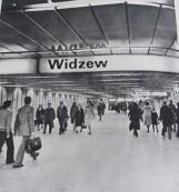 Łódź w latach 80-tych XX wieku! Jak wyglądali łodzianie i ich życie codzienne w czasach PRL? Zobacz, zdjęcia Łodzi z czasów PRL! 13.05.2021