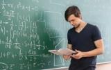 """Matematyczne """"mózgi"""" to jest dobro, które trzeba chronić"""