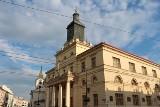 Lublin: 200 chętnych na 12,5 miliona. Budżet obywatelski podliczył wnioski złożone przez internet. Ale to nie zamyka jeszcze puli projektów
