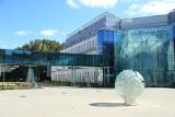 Maturalne Niezapominajki na Uniwersytecie w Białymstoku. Uczelnia stworzyła serię filmów dla maturzystów (wideo)
