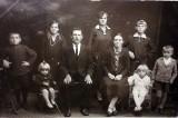 Henryk Kalski - wspomnienie złotnika, który pomógł budować Słupsk jaki znamy. Pierwsi osadnicy po 1945 roku