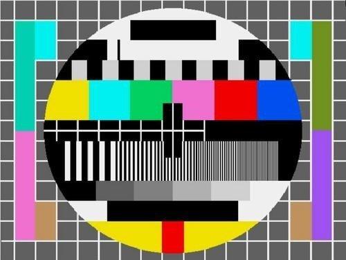 94a92de75 61 lat temu o 19 nadano pierwszy w Polsce program telewizyjny. Jak ...