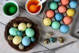 Święta Wielkanocne 2021. Kiedy w tym roku obchodzimy Wielkanoc 2021? DATA, TERMIN 7.04.2021