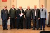 Zawiązał się komitet budowy drzwi dla kościoła św. Mikołaja. Przedstawiać będą historię Inowrocławia