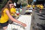 III Rafako Półmaraton Racibórz: Szukają wolontariuszy do pomocy