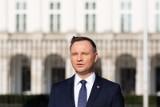 Kiedy odbędą się wybory parlamentarne 2019? Prezydent Andrzej Duda: Zaproponowałem PKW datę 13 października
