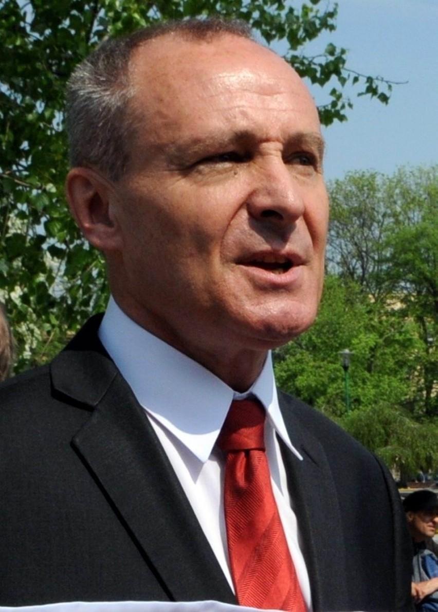 Wg Fundacji Wolności największym politycznym darczyńcą w Lublinie był Jacek Sobczak, który przekazał 16800 zł na PO.