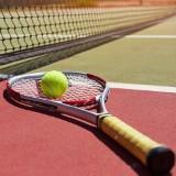 Korty tenisowe w Wasilkowie będą gotowe za cztery miesiące