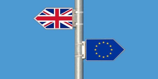 Brexit. Ambasadorowie państw Unii Europejskiej jednogłośnie zatwierdzili umowę handlową z Wielką Brytanią