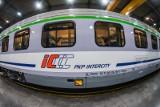 Rewolucyjna nowość w PKP Intercity. Kupując bilet sami wybierzemy konkretne miejsce